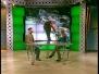 Intervista a RaiNews 24