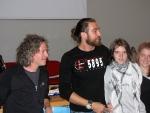 Settimana Sport e Cultura - Liceo Francesco Petrarca