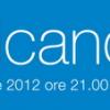 Arrampicando 2012 Maniago, venerdì 30 novembre ore 21