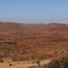 Robydamatti: Attraversata Deserto del Namib