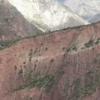 Ayacucho è vicina