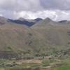 Machu Picchu è vicina