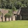 Alcune foto di Choquequirao