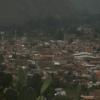 Mancano solo 50 km a Cuzco