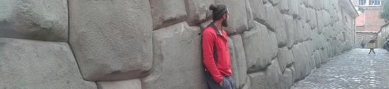 Cuzco !!!