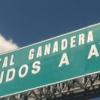 30 km + 21 km
