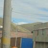 Verso Puno