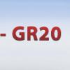 Traversata della Corsica e GR20