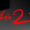 Intervista Radio24