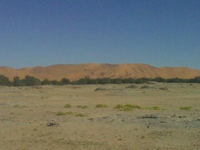 Namibia 12