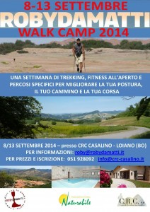 walk-camp-2014
