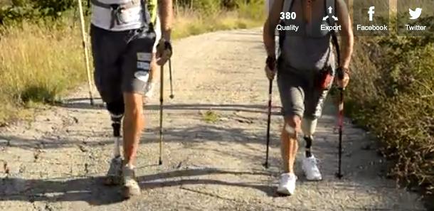 walk-camp-otto02