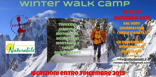 winter-walk-camp-locandina-s
