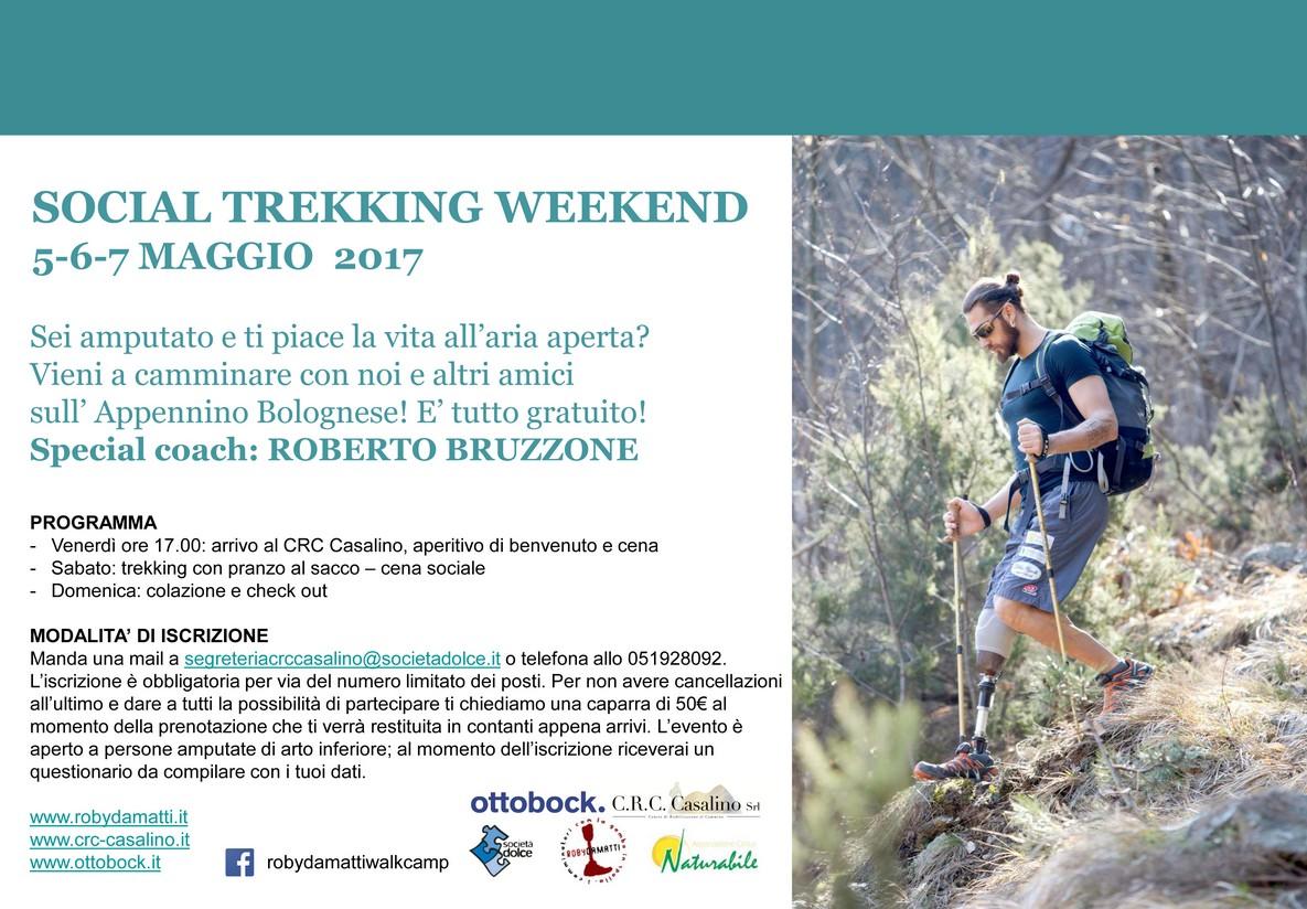 social trekking_5_7maggio