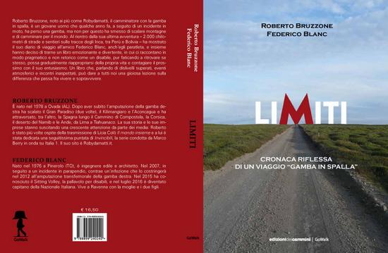 limiti-big