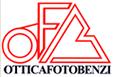 Logo Foto Ottica Benzi