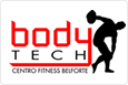 Logo Body Tech