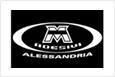 Logo EmmeAdesivi